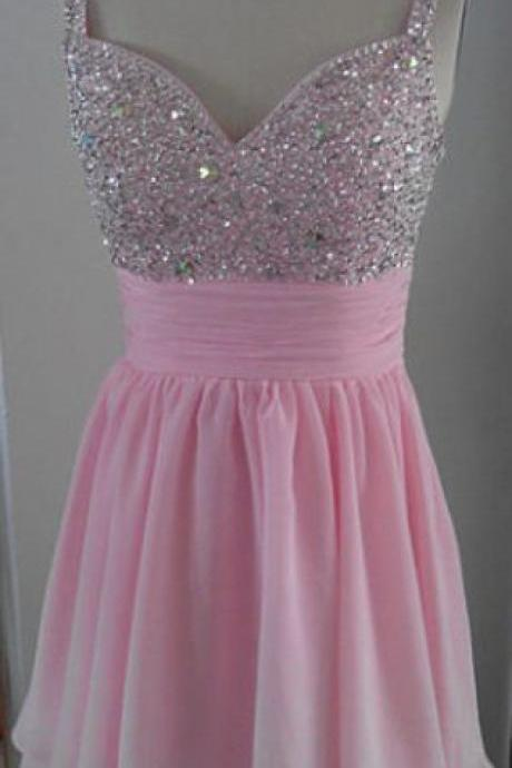 Cute Homecoming Dresses, Dresses For Homecoming, Charming Homecoming Dresses, Cheap Homecoming Dresses, Popular Homecoming Dresses, Homecoming Dresses