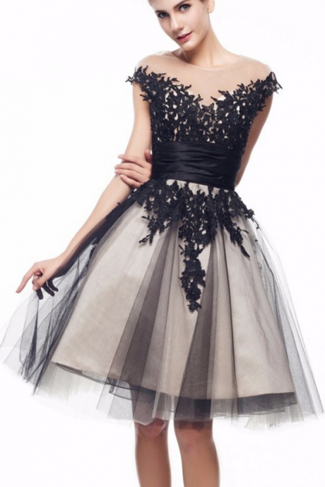Homecoming Dresses,Lace Homecoming Dresses,Rhinestone Homecoming Dresses,Open Back Homecoming Dresses,Organza Homecoming Dresses,Juniors Homecoming Dresses,