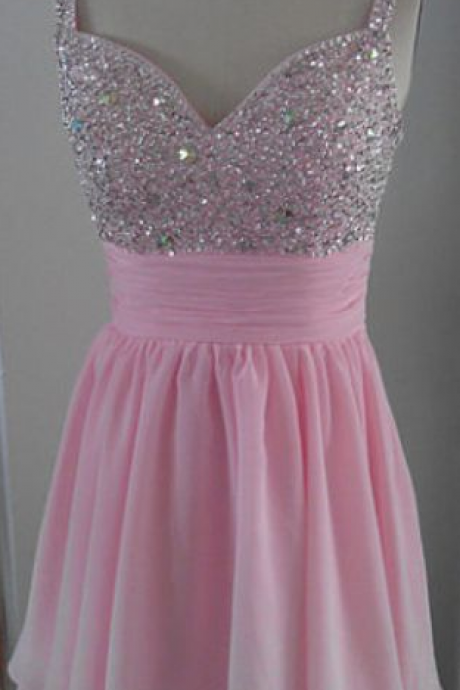 Cute Homecoming Dresses, Dresses For Homecoming, Charming Homecoming Dresses, Cheap Homecoming