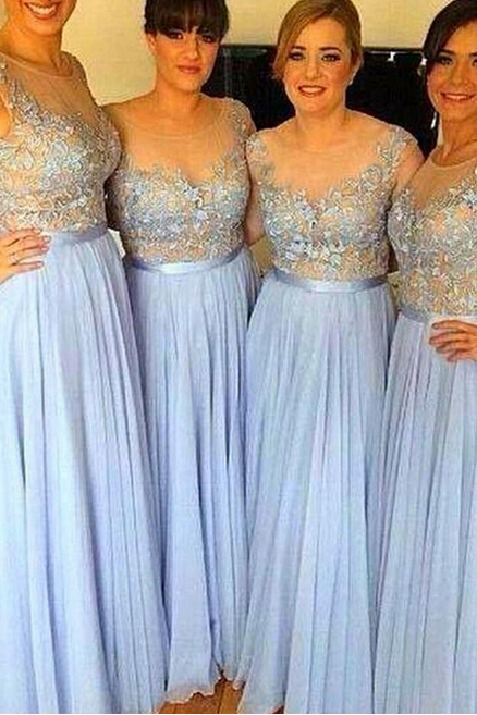 Lace Bridesmaid Dress,Lace Bridesmaid Gown,Bridesmaid Gowns,Bridesmaid Dresses,Bridesmaid Gowns,2017 Bridesmaid Dress