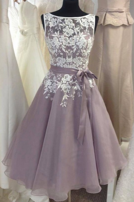 ace bridesmaid dresses, short bridesmaid dresses,Jewel bridesmaid dresses, organza bridesmaid dresses, unique bridesmaid dresses,