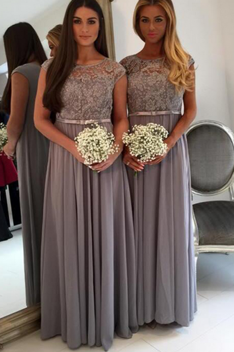 long bridesmaid dresses,chiffon bridesmaid dresses ,cheap bridesmaid dresses ,custom bridesmaid