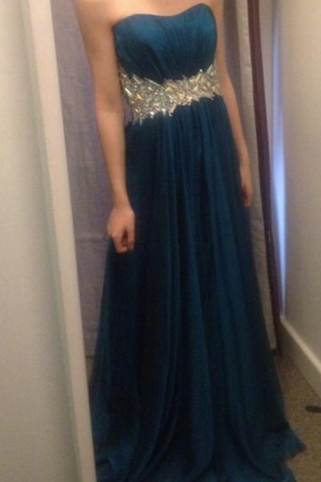 Custom Made Prom Dresses, Evening Dresses, Formal Dresses, Bridesmaid Dresses, Party Dresses