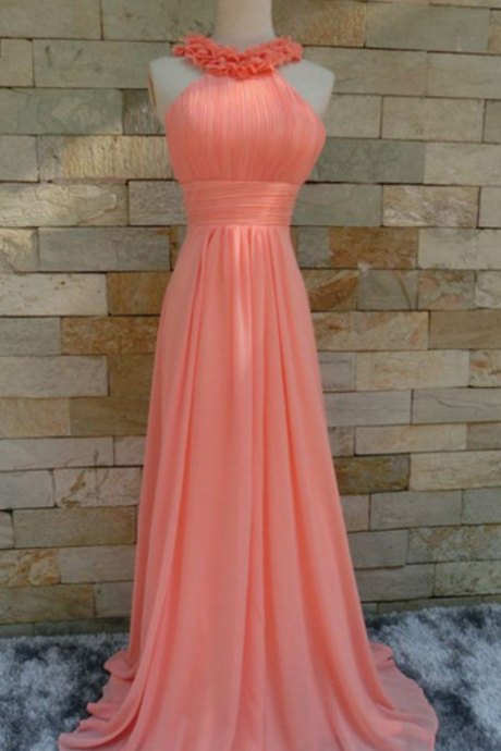 Cultural image, fresh pleated silk and lovely long wedding dress party dress evening dresses