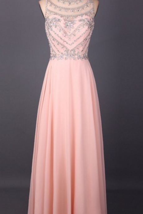 The rose wedding dress silk road is a line! A sleeveless, pyjamas party dress