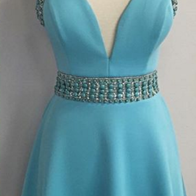 Charming Homecoming Dresses, Homecoming Dress,cute Homecoming Dresses, Cheap Homecoming Dresses, Juniors Homecoming Dresses