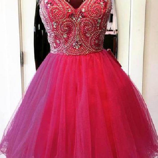 Charming Homecoming Dress, Homecoming Dresses,cute Homecoming Dresses, Cheap Homecoming Dresses, Juniors Homecoming Dresses