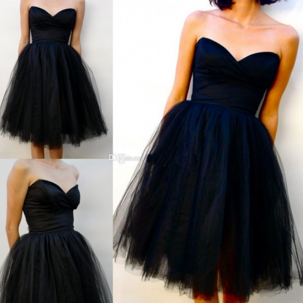 Sweetheart Tulle Homecoming Dresses,Off Shoulder Homecoming Dresses,Homecoming Dress 2017, Cheap Homecoming Dresses, Juniors Homecoming Dresses