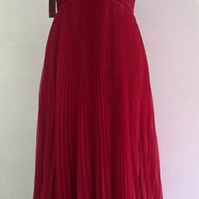 prom dresses,burgundy evening dress,one shoulder prom dresses,long prom dresses