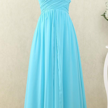 long prom dresses,dresses party evening,sexy evening gowns,formal